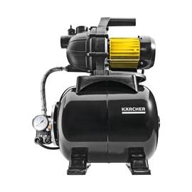 Pompa di superficie KARCHER BP 3 Casa acque chiare