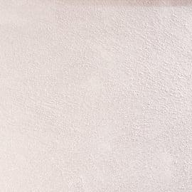 Pittura decorativa Sabbia 2 l grigio sasso 6 effetto sabbiato