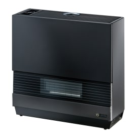 Stufa catalitica OLIMPIA SPLENDID SG 80 HE 6.3 kW