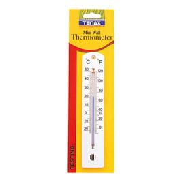 Termometro MINI TERMOMETRO PARETE