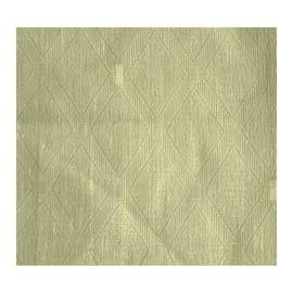 Tessuto 438 beige 330 cm