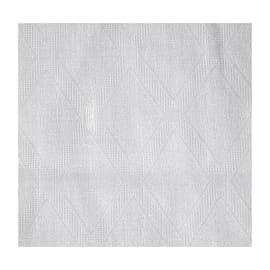 Tessuto 4538 bianco 330 cm