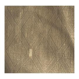 Tessuto 4538 marrone 330 cm
