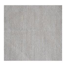 Tessuto 4538 tortora 330 cm