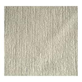 Tessuto 5008 argento 330 cm