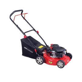 Tagliaerba a benzina LE11099-40A3 4 tempi 98 cm³