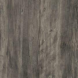 Piano tavolo in truciolato laminato lucido 80 x 120 cm Sp 12 mm