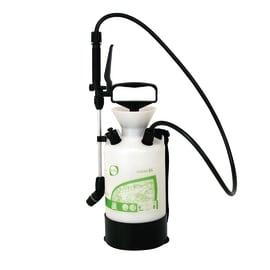 Polverizzatore a precompressione Garden 5 L