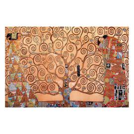 Quadro su tela Albero Della Vita 115x75 cm