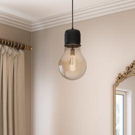 Lampadari di design: prezzi e offerte on line | Leroy Merlin