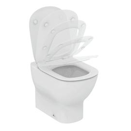 Vaso wc Ideal mood acquablade