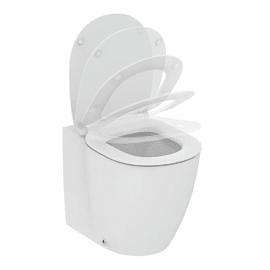Vaso wc Ideal smart acquablade