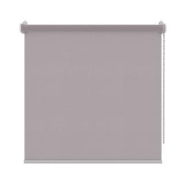 Tenda a rullo INSPIRE Madrid grigio granito 90x250 cm