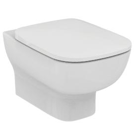 Vaso wc sospeso IDEAL STANDARD PLOSE
