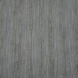 Tessuto 185 beige 330 cm
