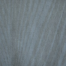 Tessuto 20218 corda grigio 330 cm