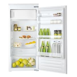 Frigorifero a incasso frigorifero combinato HOTPOINT ARISTON SZ 12 A2 D/HA destra