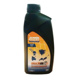 Olio VINCO Multigrado 15W40