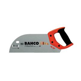 Sega BAHCO 300 mm