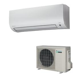 Climatizzatore monosplit DAIKIN SUPER PLUS ATXP 8500 BTU classe A++
