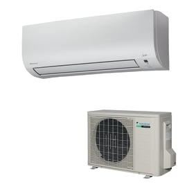 Climatizzatore monosplit DAIKIN SUPER PLUS ATXP 13600 BTU classe A++