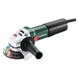 Smerigliatrice angolare METABO 600347000 1400 W
