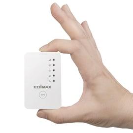Ripetitore wireless Edimax