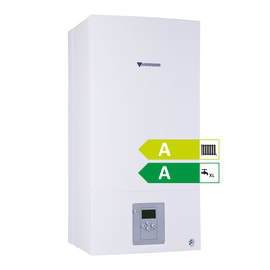 Caldaia a gas BOSCH Cerapur Compact ZWB 28-1 DE 24 kW