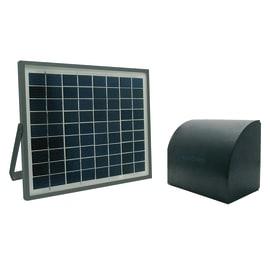 Kit solare fotovoltaico 104373 7 W
