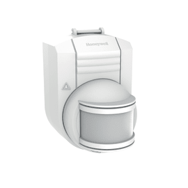 Sensore di movimento Honeywell