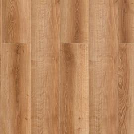 Pavimento laminato Loolo Sp 12 mm marrone<multisep/>beige