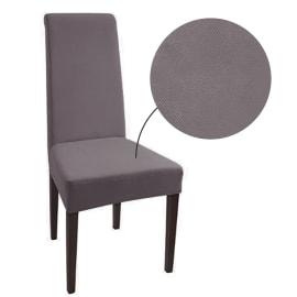 Cuscini per sedie da cucina : prezzi e offerte | Leroy Merlin