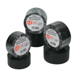 Adesivo in elastomero più di 80 cm