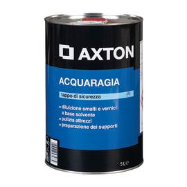 Acquaragia AXTON 5