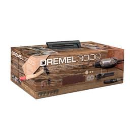 Utensile multifunzione DREMEL 3000 UC 130 W