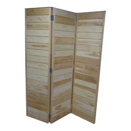 Pannelli divisori per pareti divisorie: prezzi | Leroy Merlin