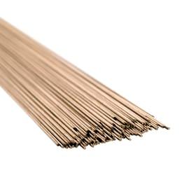 Bobina di filo di stagno 20 g, Ø 1.5 mm