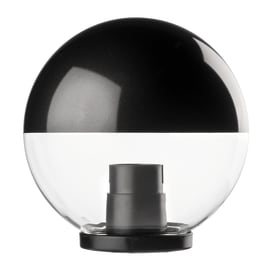 Lampada da esterno 50029 , in plastica, E27 IP44