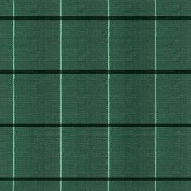 Telo di pacciamatura antierbacce verde L 100 x L 1.05 m