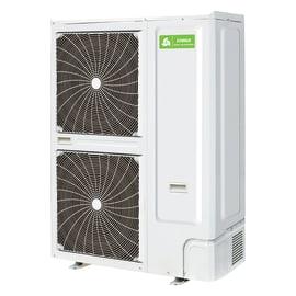 Climatizzatore canalizzabile CHIGO CTH-55HVR4S 55000 BTU classe A+