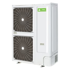 Climatizzatore cassetta CHIGO CCR-48HVR4S 48000 BTU classe A+