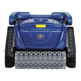 Robot da piscina ZODIAC  RC4300