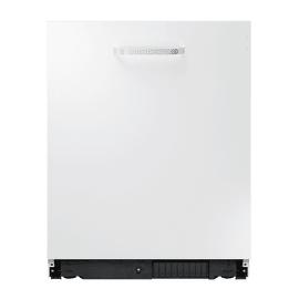 Lavastoviglie a incasso 6 programmi SAMSUNG DW60M6040BB