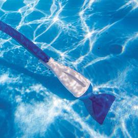 Kit di manutenzione per piscina POOL EXPERT