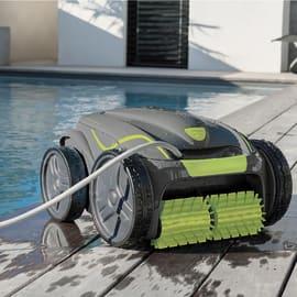 Robot da piscina ZODIAC WR000191
