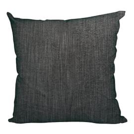 Cuscino Frida grigio scuro 50x50 cm