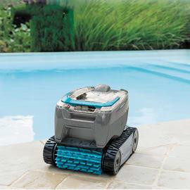 Robot da piscina ZODIAC Torna X-32