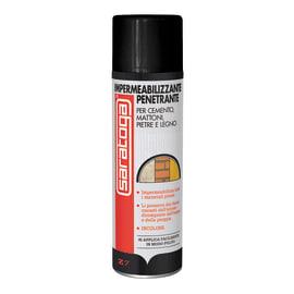 Impermeabilizzante SARATOGA penetrante 0.5 L spray