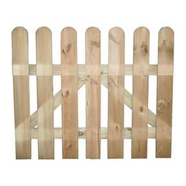 Cancelletto 04-03-17Z7CANC in legno