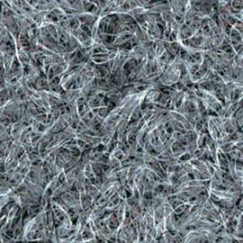 Rotolo di moquette Giardinetto grigio L 1 m
